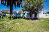 885 La Cadena Drive - Photo 31