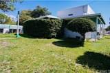 885 La Cadena Drive - Photo 32