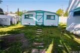 885 La Cadena Drive - Photo 33