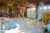 885 La Cadena Drive - Photo 34