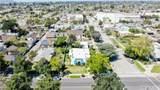 885 La Cadena Drive - Photo 38