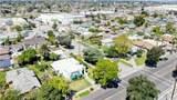 885 La Cadena Drive - Photo 39
