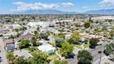 885 La Cadena Drive - Photo 40