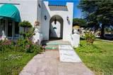 885 La Cadena Drive - Photo 5