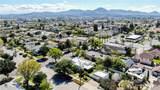 885 La Cadena Drive - Photo 46