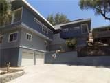 6160 Pachappa Drive - Photo 1