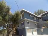 6160 Pachappa Drive - Photo 2