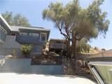 6160 Pachappa Drive - Photo 3
