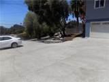 6160 Pachappa Drive - Photo 4