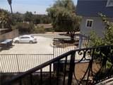 6160 Pachappa Drive - Photo 6