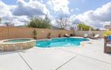 35412 Mahogany Glen Drive - Photo 4