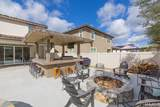 35412 Mahogany Glen Drive - Photo 40