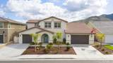 35412 Mahogany Glen Drive - Photo 45