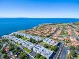 32614 Coastsite Drive - Photo 11