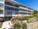 32614 Coastsite Drive - Photo 15