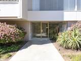 32614 Coastsite Drive - Photo 16