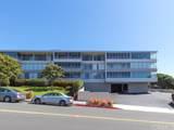 32614 Coastsite Drive - Photo 18