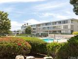 32614 Coastsite Drive - Photo 27