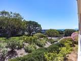 32614 Coastsite Drive - Photo 30