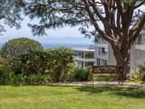 32614 Coastsite Drive - Photo 31