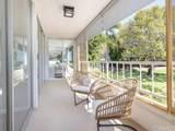 32614 Coastsite Drive - Photo 49