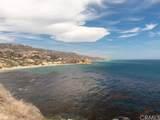 32614 Coastsite Drive - Photo 8