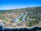 32614 Coastsite Drive - Photo 9