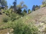 0 Madera Lane - Photo 1
