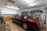 3029 Parvin Drive - Photo 60