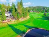 420 Golf Course Road - Photo 34