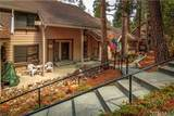 27456 White Fir Drive - Photo 2