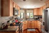 27456 White Fir Drive - Photo 3