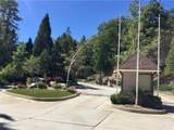 27456 White Fir Drive - Photo 30