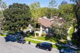 1760 Oak Knoll Drive - Photo 1