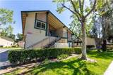1760 Oak Knoll Drive - Photo 30