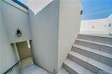 111 Vista Del Mar - Photo 36