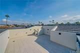 111 Vista Del Mar - Photo 39