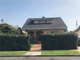 3666 5th Avenue - Photo 2
