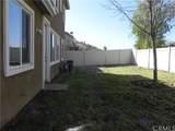 35867 Anderson Street - Photo 15