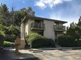 2975 Rockview Place - Photo 2