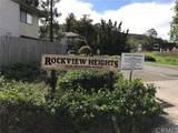 2975 Rockview Place - Photo 7