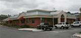 104 Gateway Center Drive - Photo 1