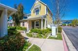 3591 Sacramento Street - Photo 1