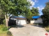 1464 Sandia Avenue - Photo 1
