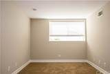118 1st Court - Photo 29