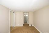 118 1st Court - Photo 30