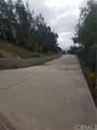 22610 Hidden Hills Road - Photo 2
