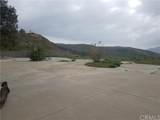 22610 Hidden Hills Road - Photo 3