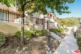 1188 Vista Canyon Lane - Photo 5
