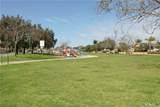 17782 Crestmoor Lane - Photo 40